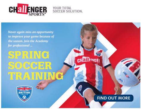 challenger-spring-training