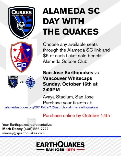 alamedasc-quakes