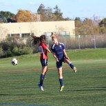 Margaux McNeill header