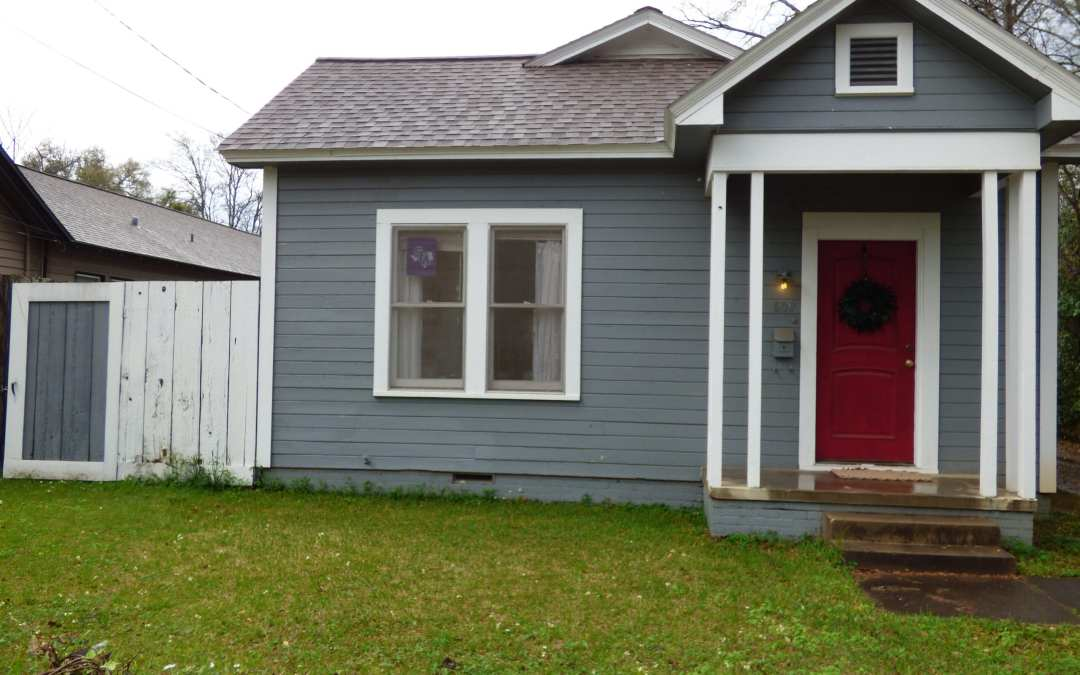 609 KING ST – $92,500 – MLS#2180189