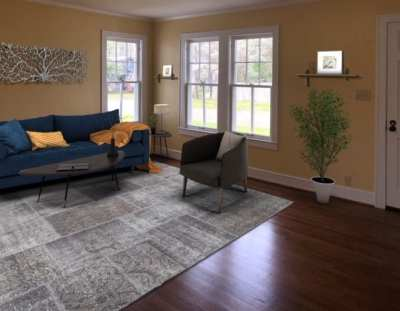 Living Room_staged- 2195247