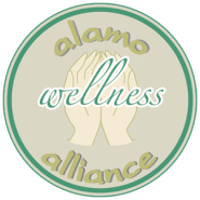 alamo wellness alliance favicon