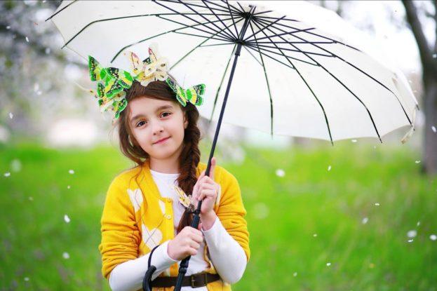 اطفال حلوين خلفيات اطفال جميلة