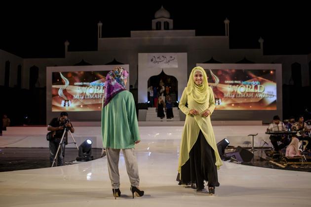IBN-MissWorldMuslimah2014-1