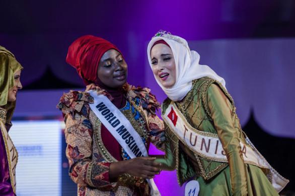 IBN-MissWorldMuslimah2014-11