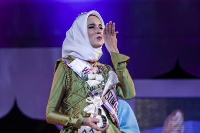 IBN-MissWorldMuslimah2014-14