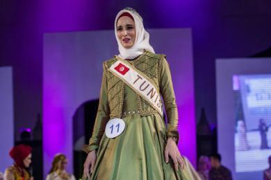 IBN-MissWorldMuslimah2014-15