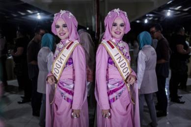 IBN-MissWorldMuslimah2014-18