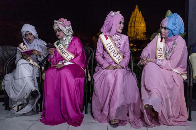 IBN-MissWorldMuslimah2014-20