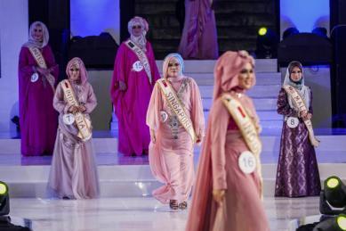 IBN-MissWorldMuslimah2014-24