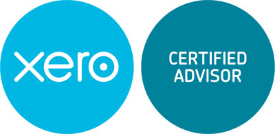 Image result for xero certified