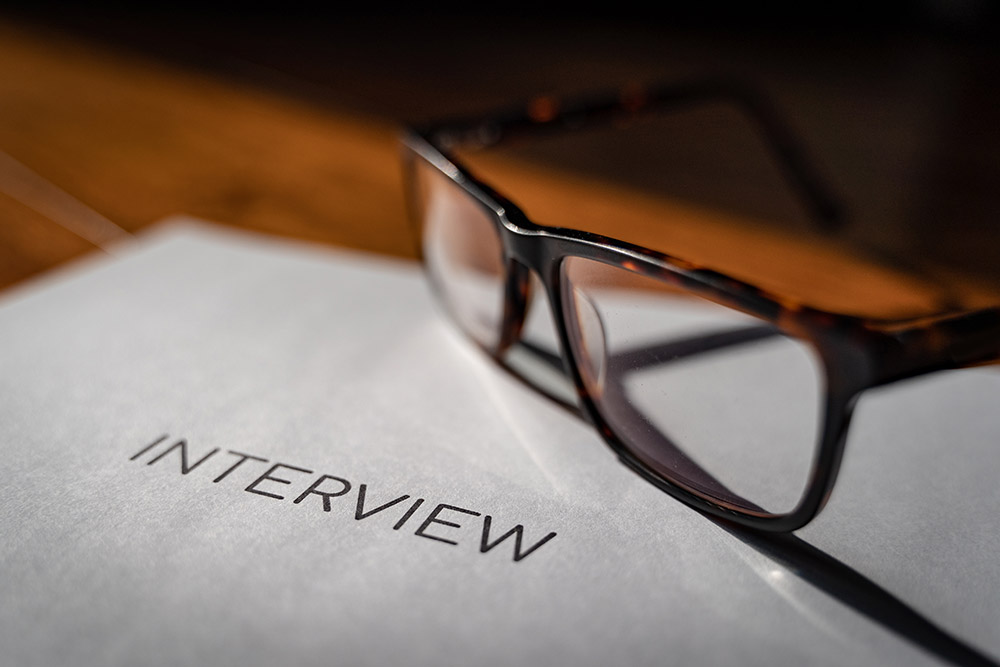 Interview Title _ Macro Photography