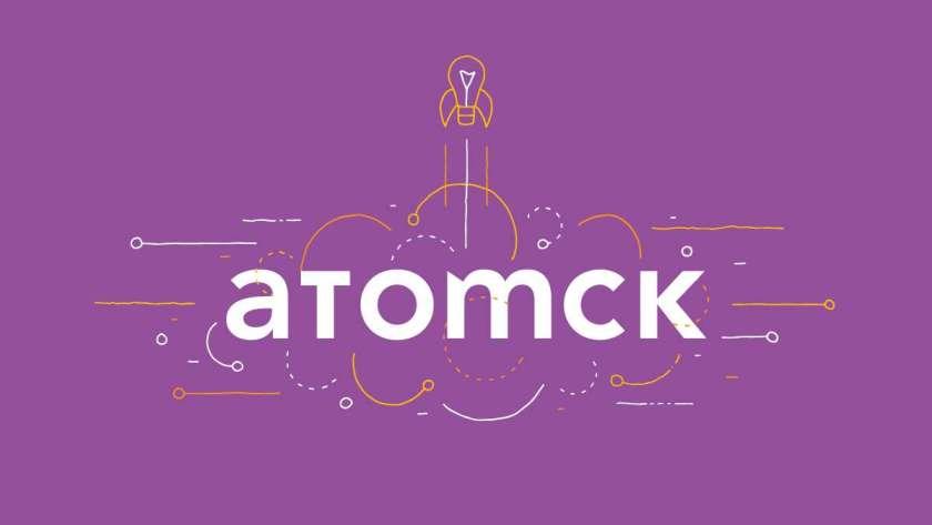 ms18202M_Atomck_Illustrations_3c_1200x675
