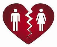 Yes sometimes… divorce happens! Does God look aside?