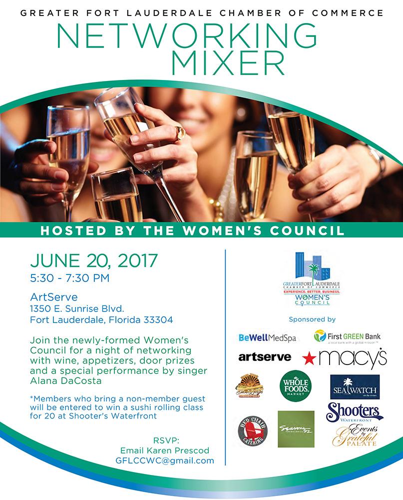 Womens Council Mixer 6-20.jpg