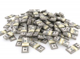 myths and misconceptions about money picture