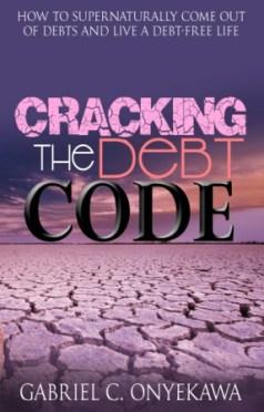 cracking the debt code