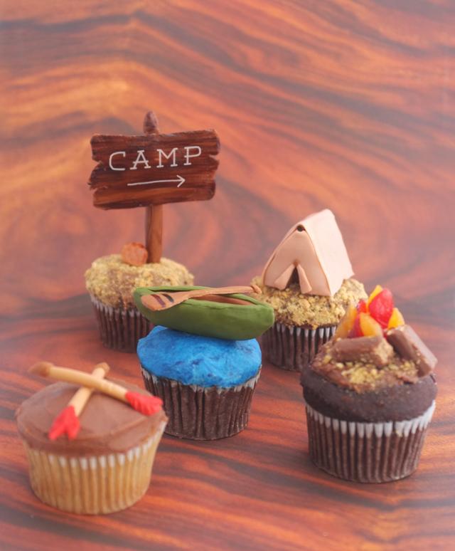 campingcupcake1
