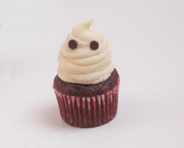ghostcupcake