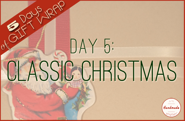 AJM giftwrap_day5