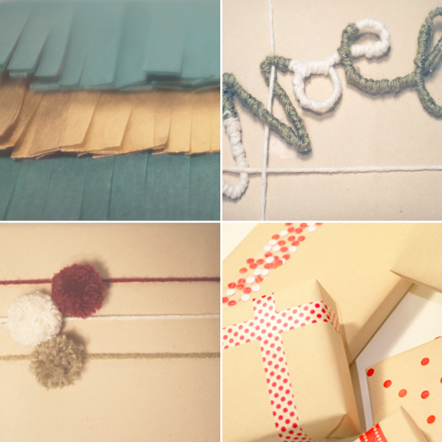 giftwrap_crafty_recap
