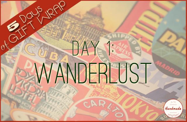 giftwrap_day1_wanderlust