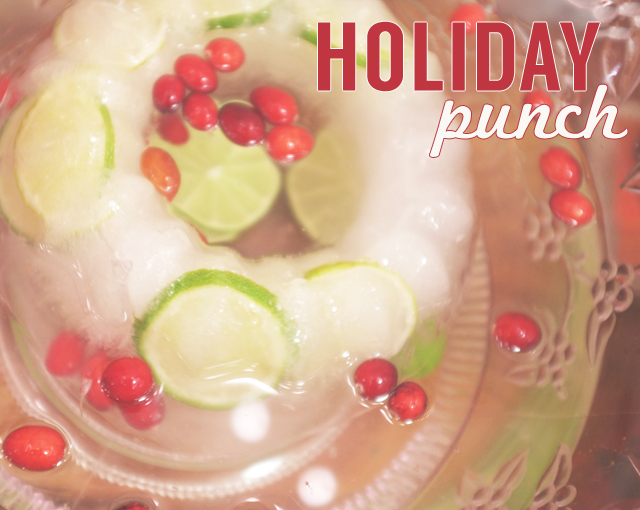 holidaypunch_lead