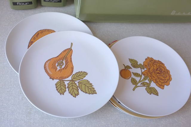 Shutterfly Plates2