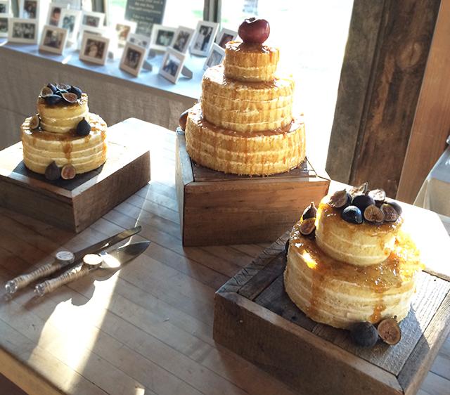 AlanaJonesMann_Naked Cakes