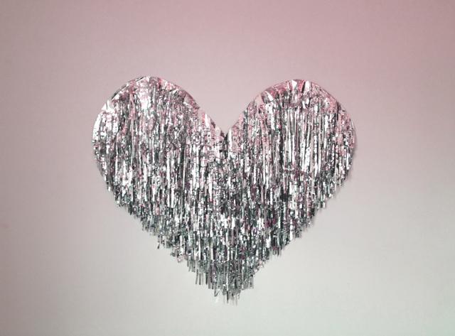 AJM_mylar heart