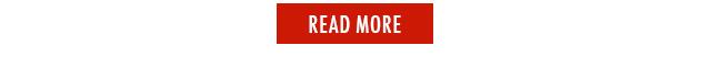 READ MORE PEG BOARD