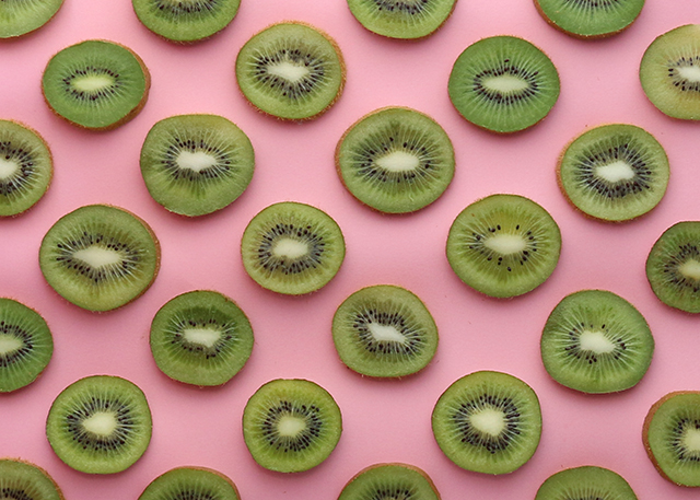KiwiSlices
