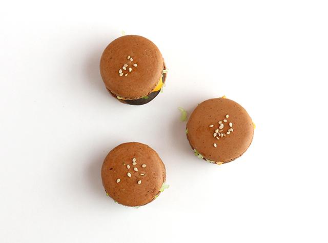 BBQ Macs_Burgers1