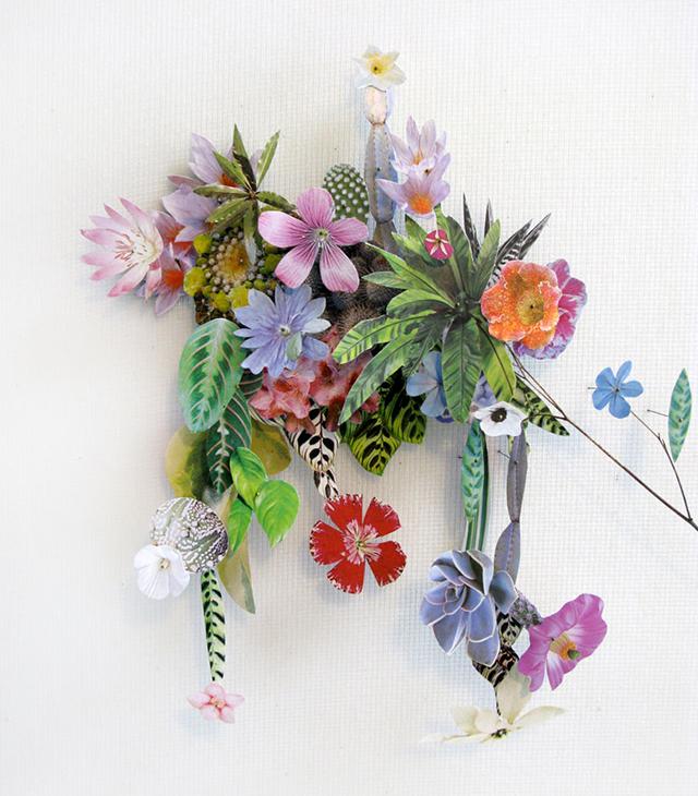 anne-ten-donkelaar-2-flower-constructions