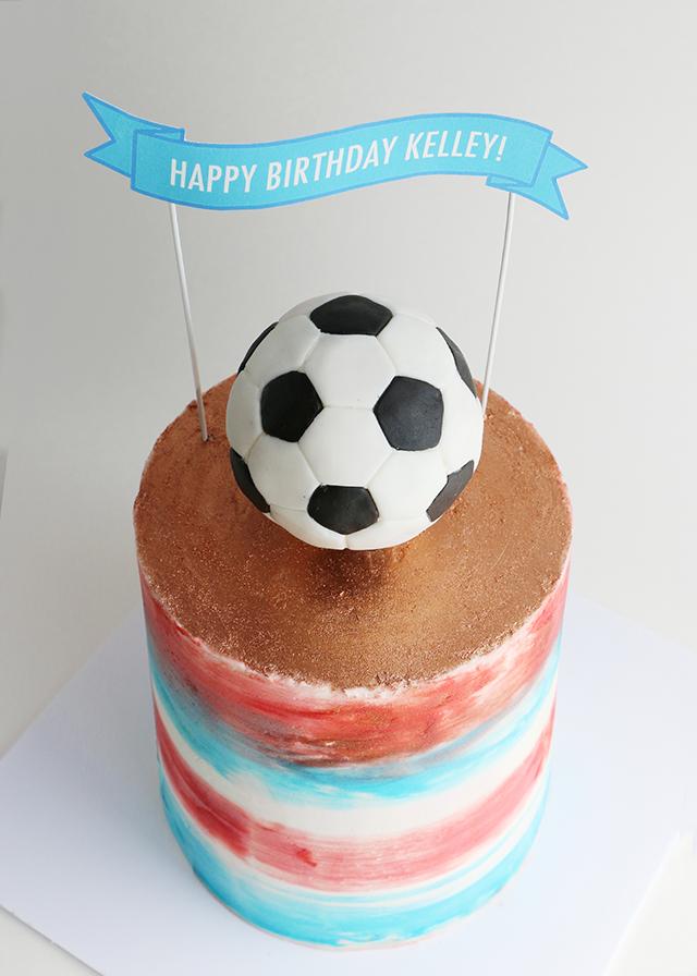 OHara Cake4