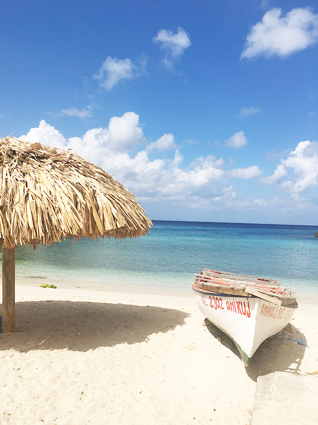 beach-boat-640