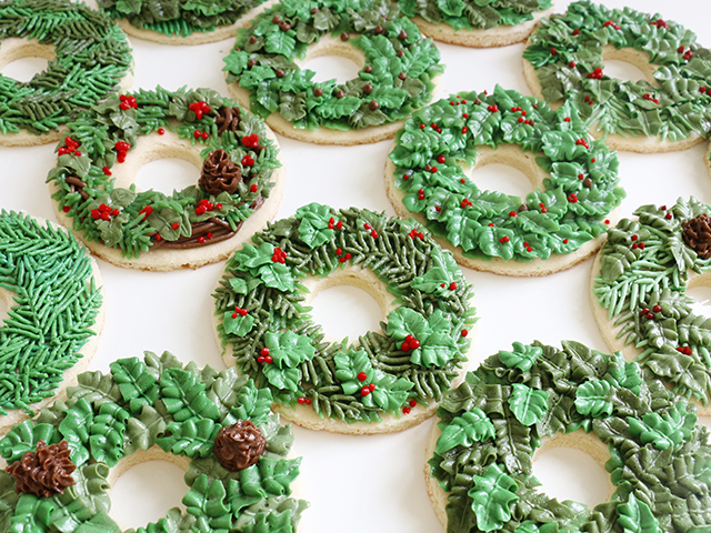 wreath-cookies-5_640