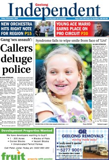Callers deluge police