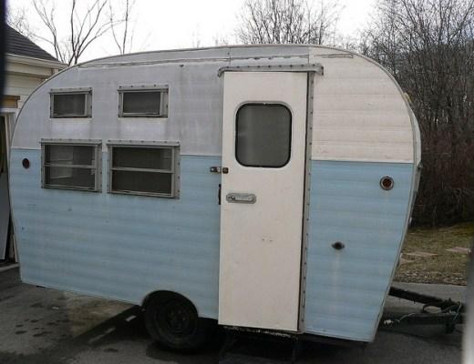 design-a-vintage-camper