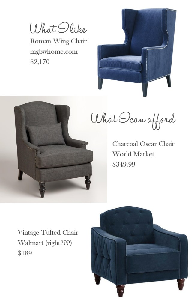 living-room-chair-options