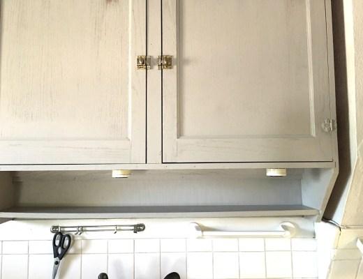 farmhouse kitchen decor plan