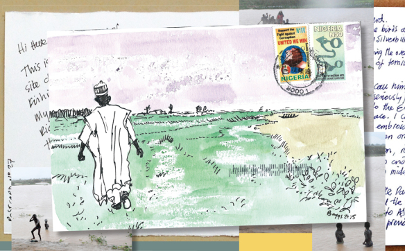 argungu-postcard-1lo