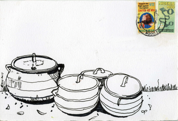 cooking-pots-card