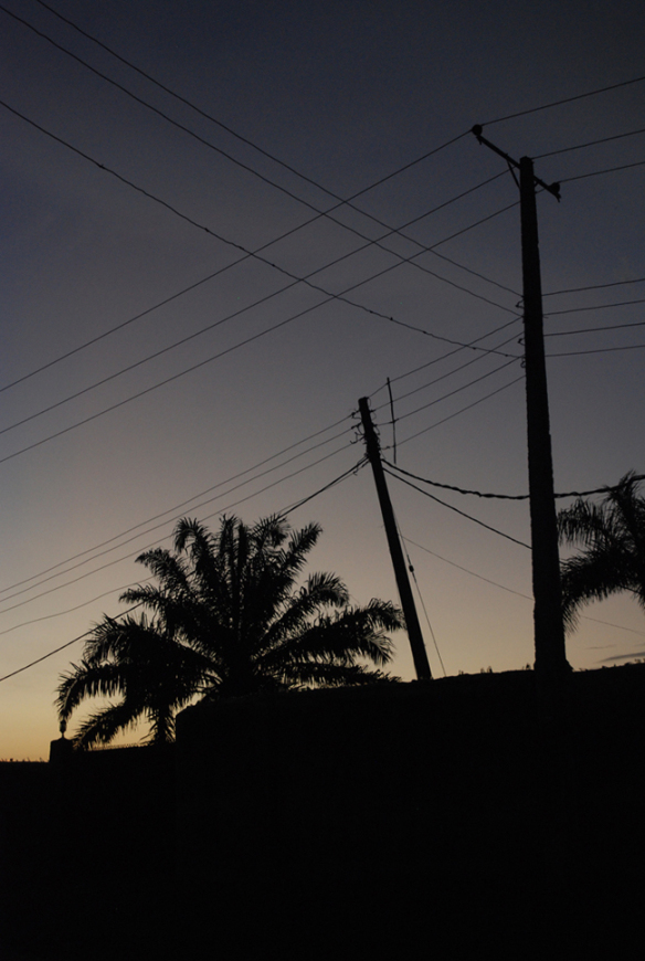 lines-at-dusk1