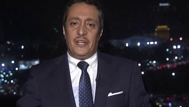 Photo of وكيل وزارة حقوق الإنسان: الحوثي يجوّع اليمنيين لإخضاعهم وقرار «الغذاء العالمي» سيضر بـ 850 ألف يمني
