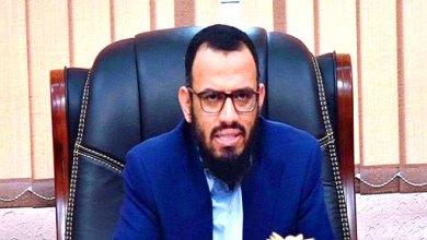 Photo of سام تطالب بالتحقيق في دور بن بريك في اغتيال ائمة المساجد والدعاة في عدن