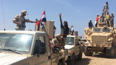Photo of التحالف : هزائم الحوثيين تدفعهم لاختلاق انتصارات وهمية.