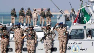 Photo of رويترز تكشف : إجراءات سعودية طارئة لتأمين موانئ اليمن الاستراتيجية بعد إنسحاب الامارات