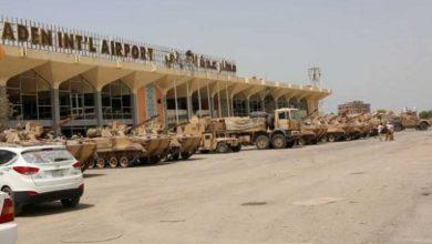 Photo of لوبلوغ: انسحاب الإمارات من اليمن محاولة لتجنب العقوبات وإعادة ترتيب ليس إلا