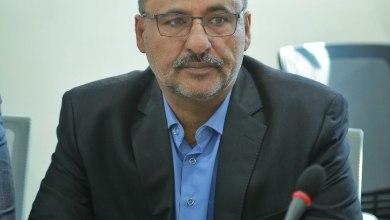 Photo of نائب رئيس مؤتمر مأرب: 4 وكلاء و 75% من الهيئات الإدارية بمأرب للمؤتمر